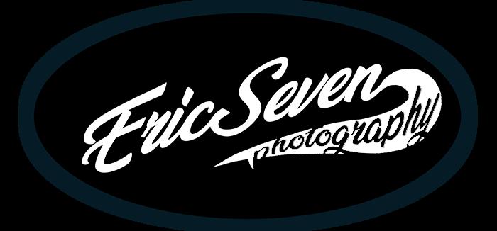 Eric Seven